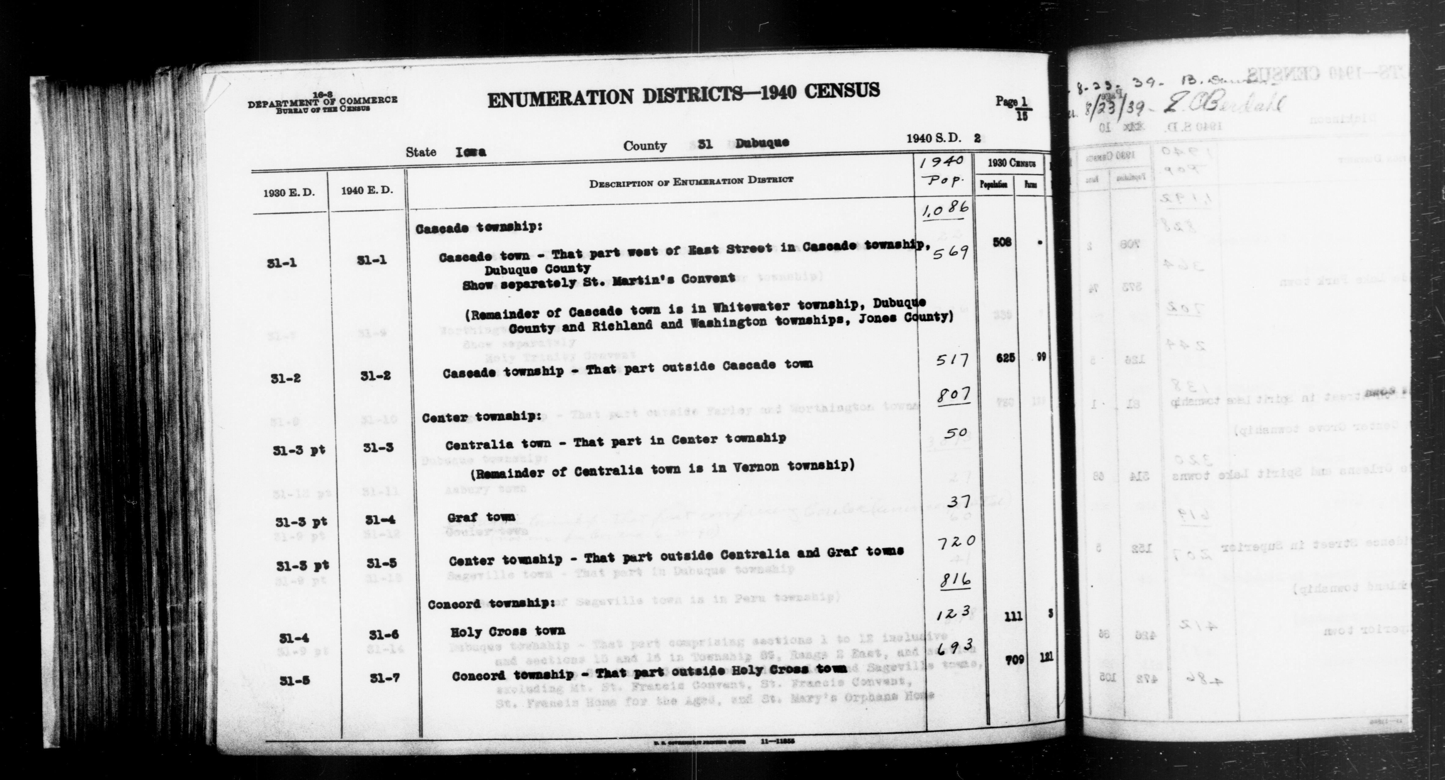 Lynchburg χρονολόγηση Γιατί είναι C14 χρησιμοποιείται για την χρονολόγηση άνθρακα