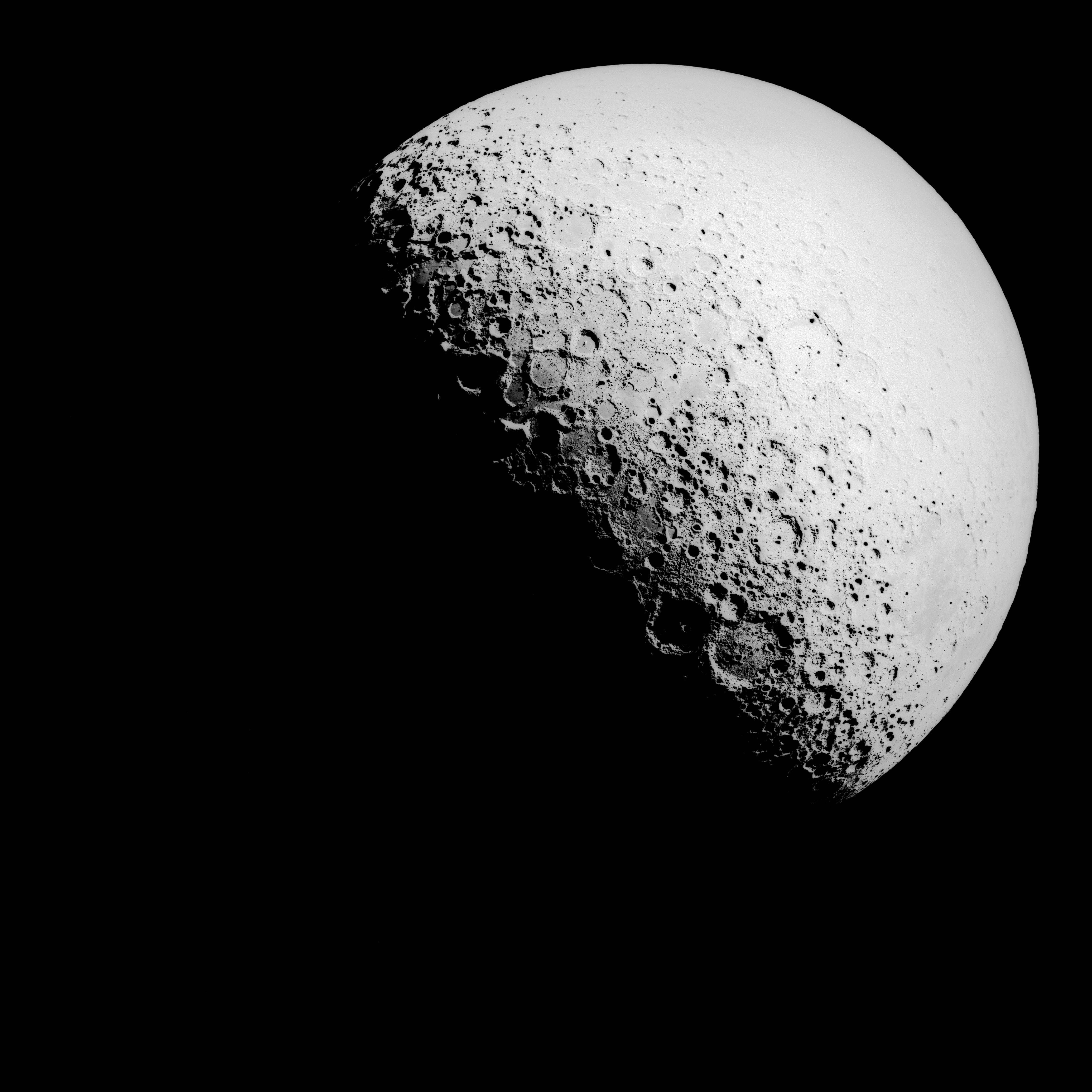 AS15M-2777 - Apollo 15