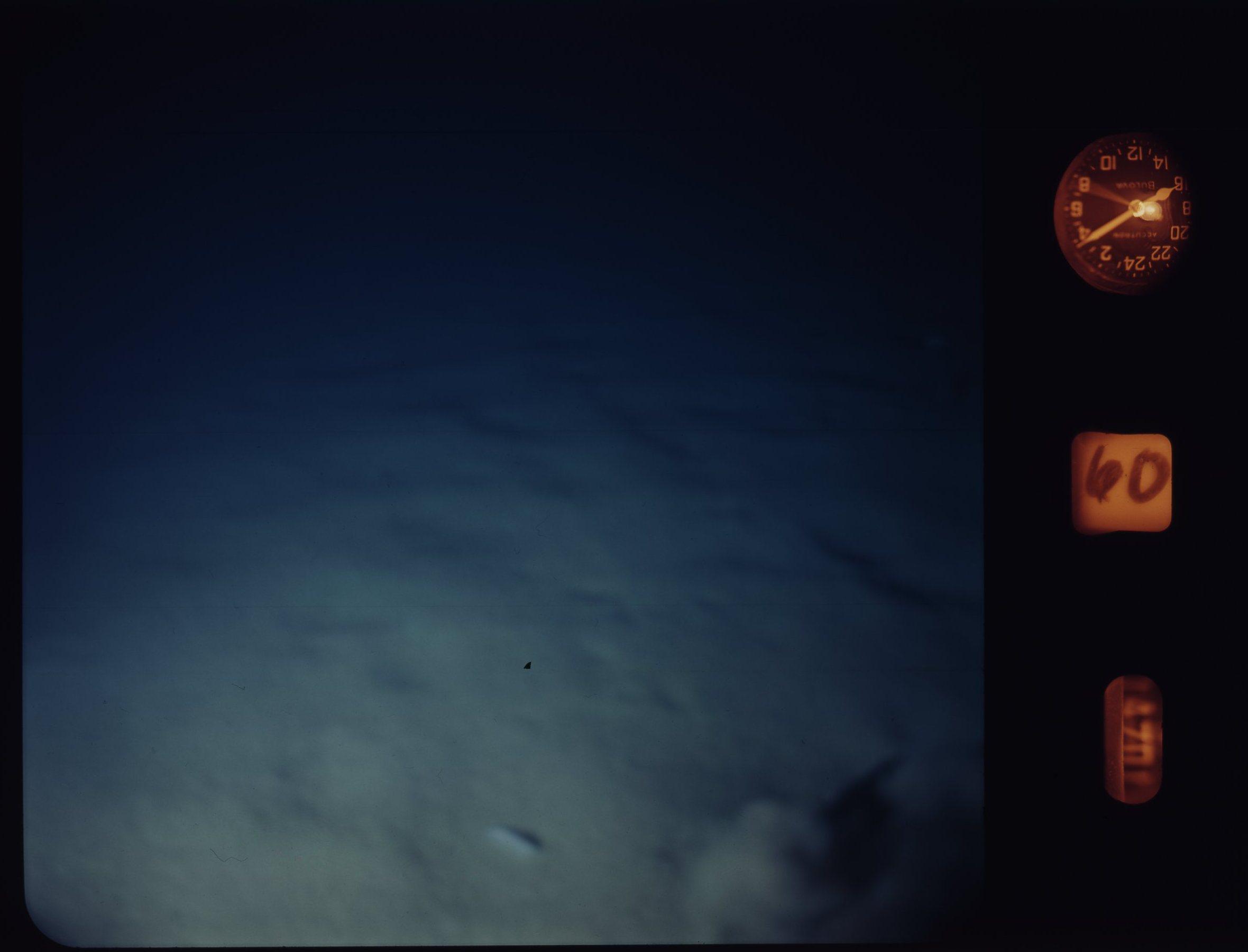 370-RCS_tow_60_image_247.jpg - ~140 km south of Nantucket
